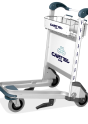 Airport cart CARTTEC CARTT3200-G0