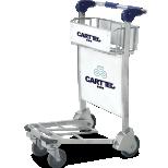 Airport cart :: CARTTEC CARTT4100