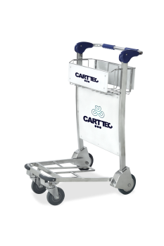 Airport cart CARTTEC CARTT4100
