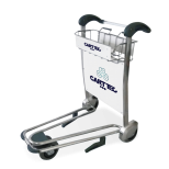 Airport cart :: CARTTEC CARTT3200-G5