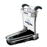 Airport cart :: CARTTEC CARTT3200-G5
