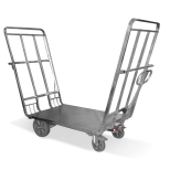 Airport cart :: CARTTEC CARTT4800-G1
