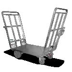 Airport cart :: CARTTEC CARTT4800-G1