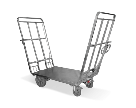 Airport cart CARTTEC CARTT4800-G1