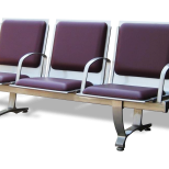 Airport seating :: CARTTEC AIR