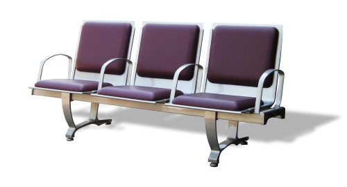Airport seating CARTTEC AIR