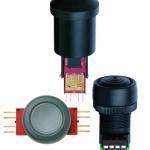 Built-in enabling switch :: Euchner ZSG Series