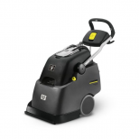Carpet cleaner :: KÄRCHER BRC 45/45 C
