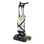 Carpet cleaner :: KÄRCHER BRS 43/500C