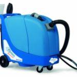 Carpet cleaner :: MAXTEL CARPET ESPUMA