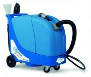 Carpet cleaner MAXTEL CARPET ESPUMA