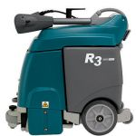 Carpet Extractor :: TENNANT R3