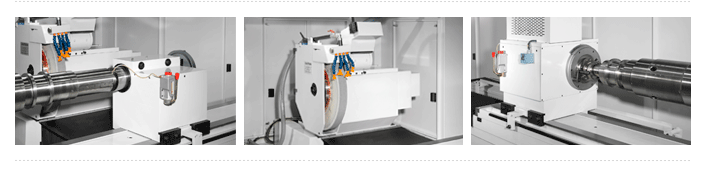 cnc cylindrical grinding machine pdf
