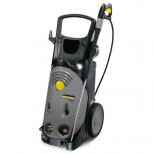 Cold water high-pressure cleaner :: KÄRCHER HD 9/20 4 M