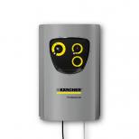 Cold water high-pressure cleaner :: KÄRCHER HD 9/18 4ST