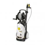 Cold water high-pressure cleaner :: KÄRCHER HD 7/10 CXF