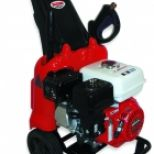 Cold water high-pressure cleaner :: MAZZONI KB2000