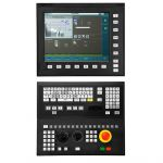 Numerical control systems