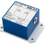 Conductive inclinometer :: MEAS