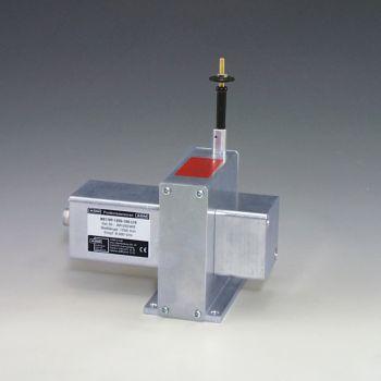 Cordless distance sensor ASM WS17KT