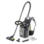 Dry vacuum cleaner :: KÄRCHER BV 5/1
