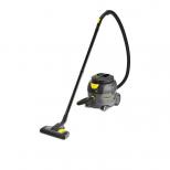 Dry vacuum cleaner :: KÄRCHER T 12/1 eco!efficiency
