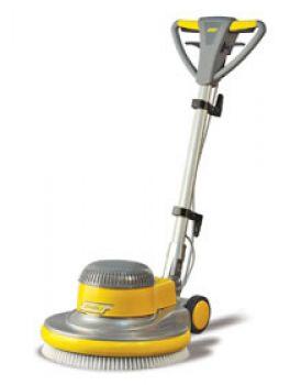 Floor polishing machine GHIBLI SB 150 L 16