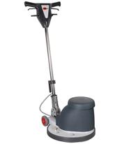 Floor polishing machine HIPERCLIM Viper VE 17