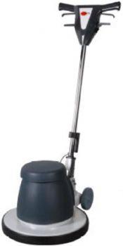 Floor polishing machine HIPERCLIM CLIM 330