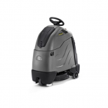 Floor polishing machine :: KÄRCHER BDP 50/2000 RS Bp