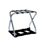 Foldable Luggage Rack