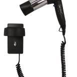 Hair Dryer :: CARTTEC Helio