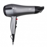 Hair Dryer :: CARTTEC Neón