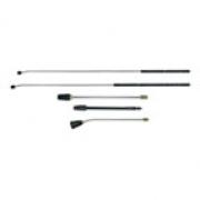 High-pressure cleaner spears MAXTEL