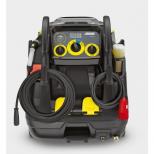 Hot water high-pressure cleaner :: KÄRCHER HDS 10/20 4M