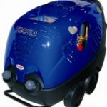 Hot water high-pressure cleaner :: MAZZONI NUEVA SERIE PH