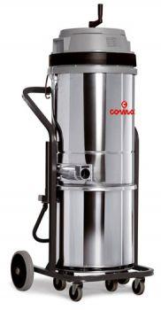 Industrial vacuum cleaner COMAC CA 2.50