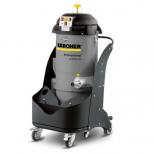 Industrial vacuum cleaner :: KÄRCHER IV 60/36-3 W