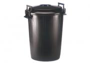Industrial waste bucket MAXTEL