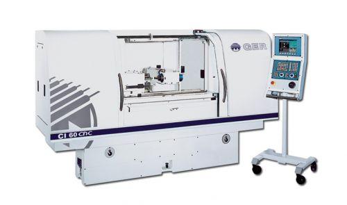 Internal grinding machine GER CI-CNC