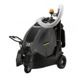 Litter vacuum cleaner :: KÄRCHER IC 15/240 W Municipal