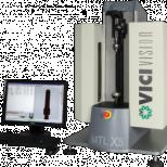 measuring machines :: VICIVISION MTL X5