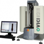 measuring machines :: VICIVISION MTL X5