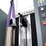 measuring machines :: VICIVISION MTL X-STREAM