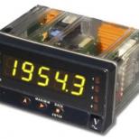 Multifunction digital indicator :: DITEL MICRA-E