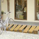 Outdoor furniture :: URBANCARTT IVO