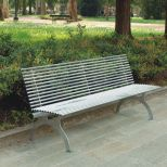 Outdoor furniture :: URBANCARTT WIRE