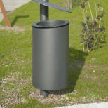 Outdoor furniture :: URBANCARTT GASTONE