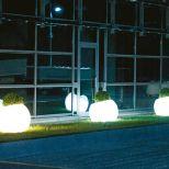 Outdoor furniture :: URBANCARTT VAGABONDA