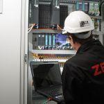 PLC programming services